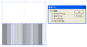 091004_e_thumb.jpg(9882 byte)